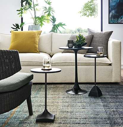 Home Furniture: Shop 100+ Styles for Every Room | Crate and