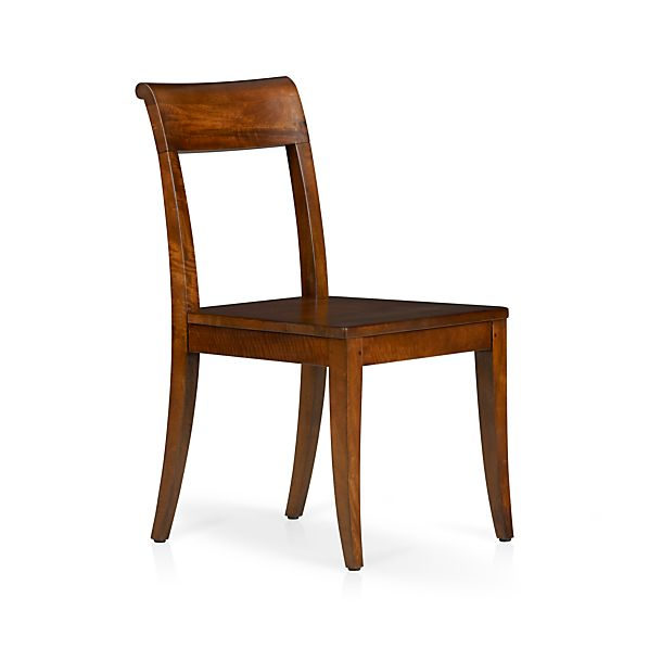 CabriaMangoWoodChair3QF7