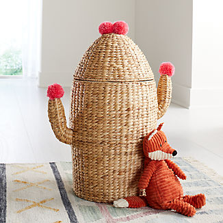 Cactus Hamper