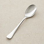 Caesna Mirror Serving Spoon