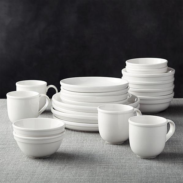 Cafeware16pcSetFHF16