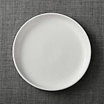 Cafeware II Dinner Plate