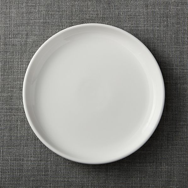 CafewareDinnerPlate10p5SHF16