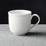 Cafeware II Mug