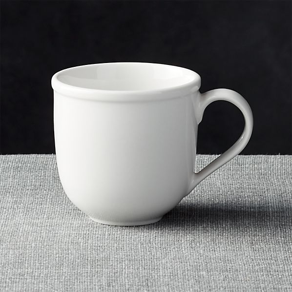 CafewareMugSHF16