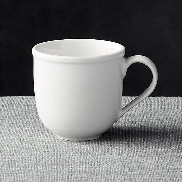 Cafeware II Mug - Image 1 of 5