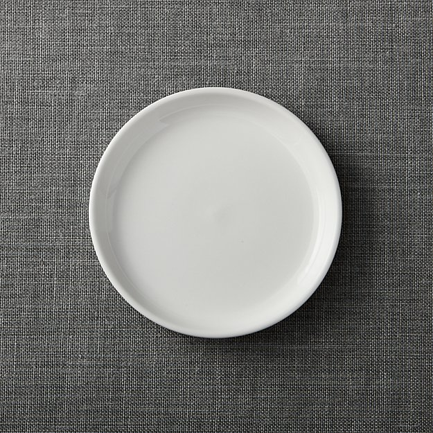 Cafeware II Salad Plate