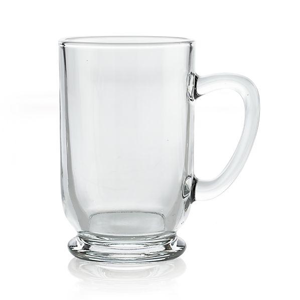 CaffeineMugS14