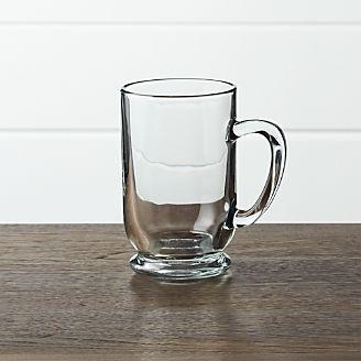 Caffeine Mug