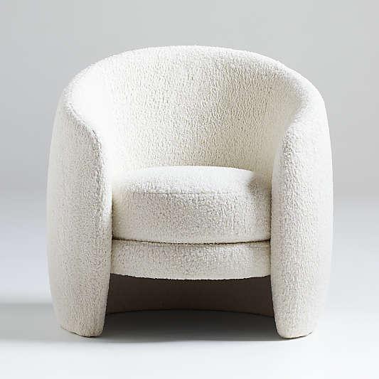 Calder Chair