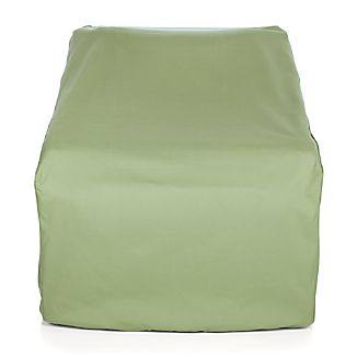 Calistoga Lounge Chair Cover
