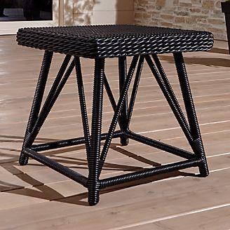 Calistoga Side Table