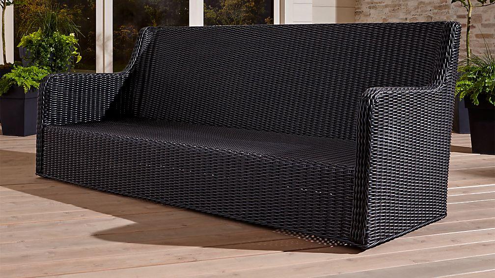 Calistoga Sofa