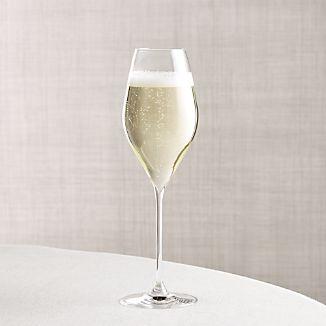 Calla Champagne Gl