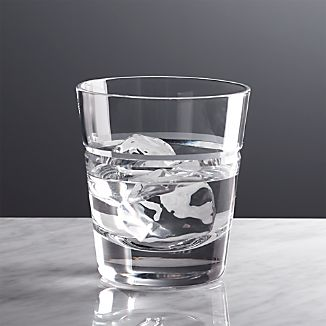 Callaway 14 oz. Double Old-Fashioned Glass