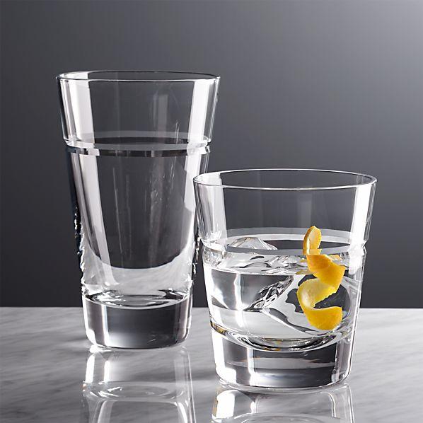Callaway Glasses