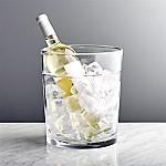 Callaway Wine-Champagne Bucket
