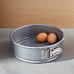 Calphalon ® 9  Springform Pan