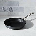 Calphalon Contemporary ™ Non-Stick 10  Fry Pan