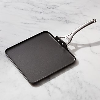 Calphalon Contemporary ™ Non-Stick Square Griddle