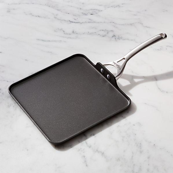 Calphalon Contemporary ™ Non-Stick Square Griddle