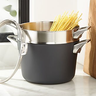 Calphalon ® Stackable 8-Qt. Multi Pot