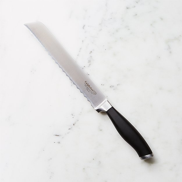 Calphalon Contemporary ™ Bread Knife