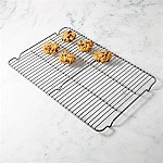Calphalon Nonstick 12  x 17  Cooling Rack