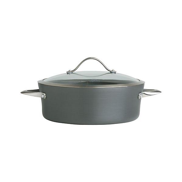 Calphalon ® Contemporary Nonstick Dutch Oven
