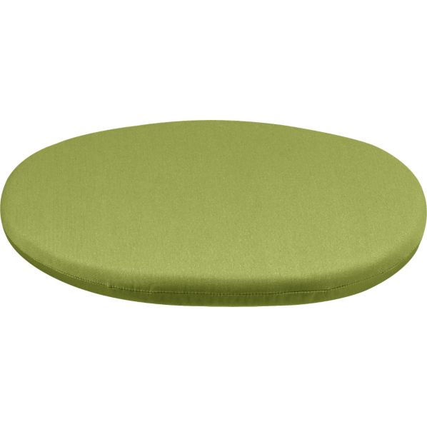 Calypso Sunbrella ® Kiwi Swivel Lounge Chair Cushion