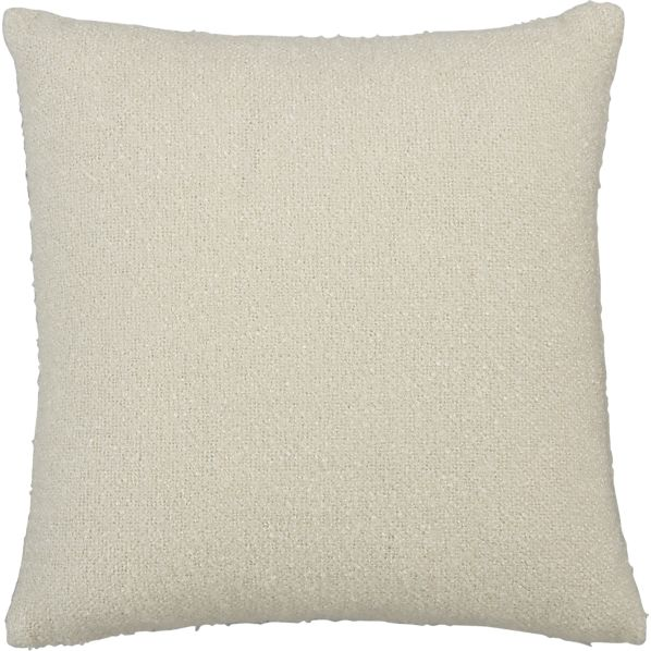 "Cambria 18"" Pillow"