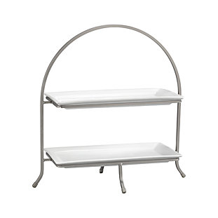 bitty bite glasses crate and barrel. Black Bedroom Furniture Sets. Home Design Ideas