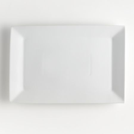 Plate display hanger White plastic coated 5 sizes available.