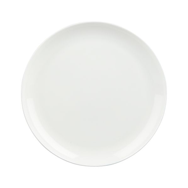 Camden Bone China Salad Plate