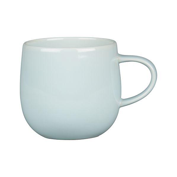 Camden Sky Mug