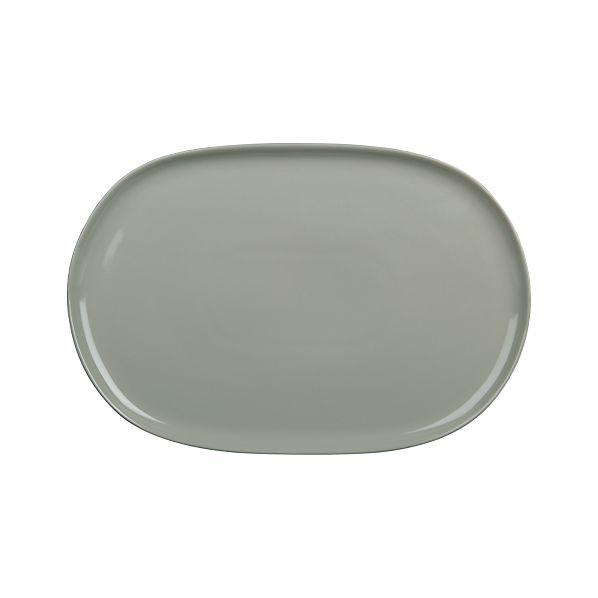 Camden Stone Platter