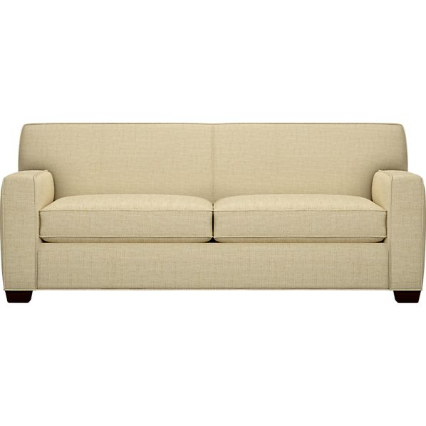 Cameron Apartment Sofa
