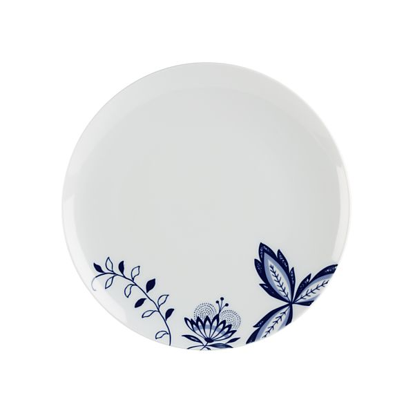 Camille Dinner Plate
