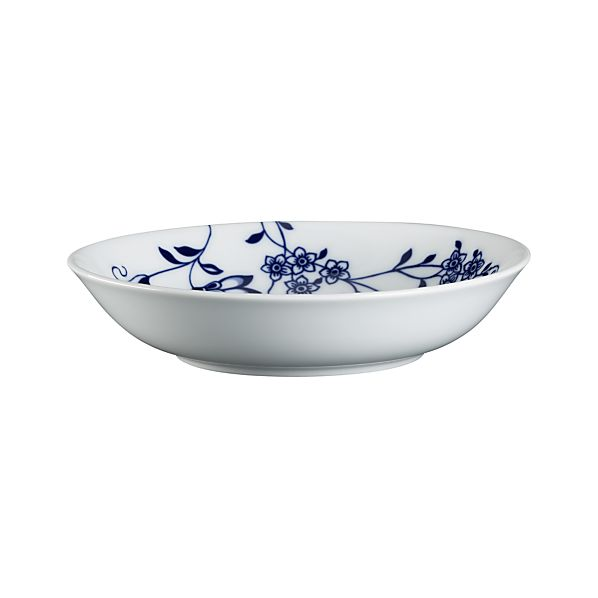 Camille Low Bowl