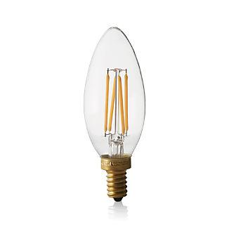 Tala Candle 4-Watt Dimmable LED Vintage Bulb