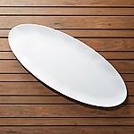 Cape Oval Platter