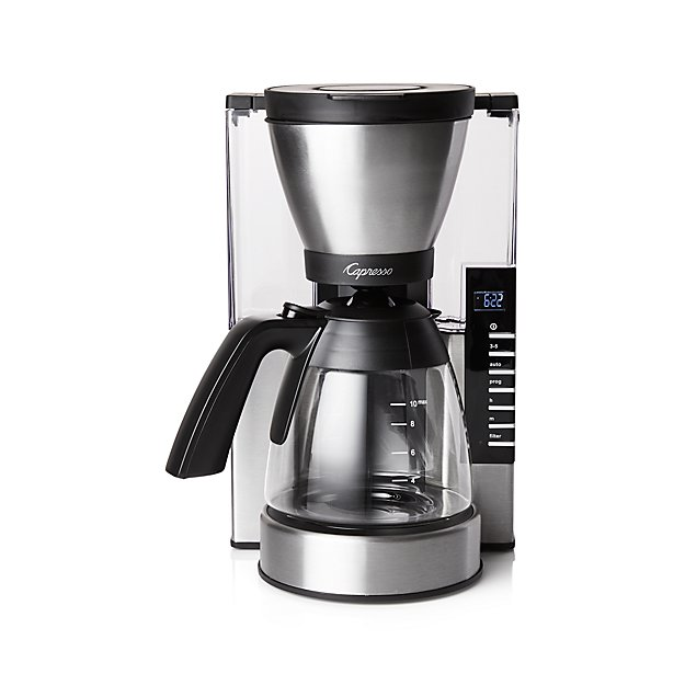 %name Four Cup Coffee Maker Reviews