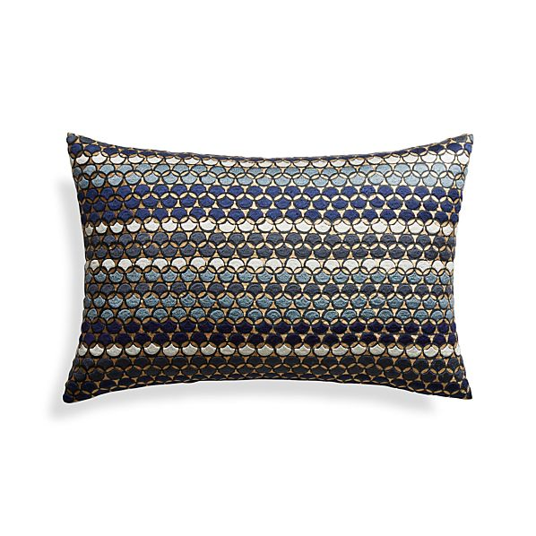 Capshaw18x12PillowS17