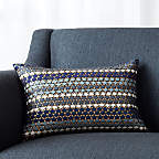 View product image Capshaw18x12PillowSHS17 - image 1 of 3