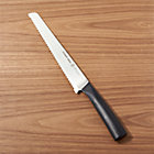 Carbon6BreadKnife8p5inSHF16