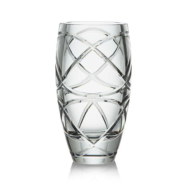 Carlisle Vase