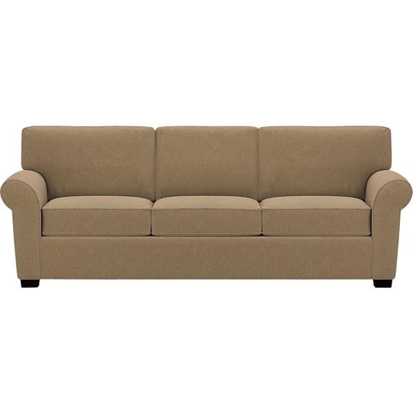 Carlton King Sleeper Sofa