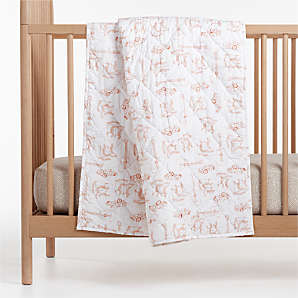 unique baby boy crib bedding sets queen