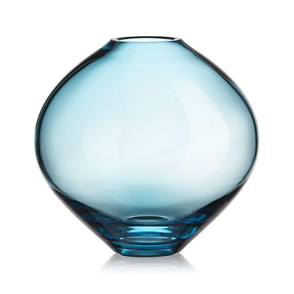 Carmona Vase