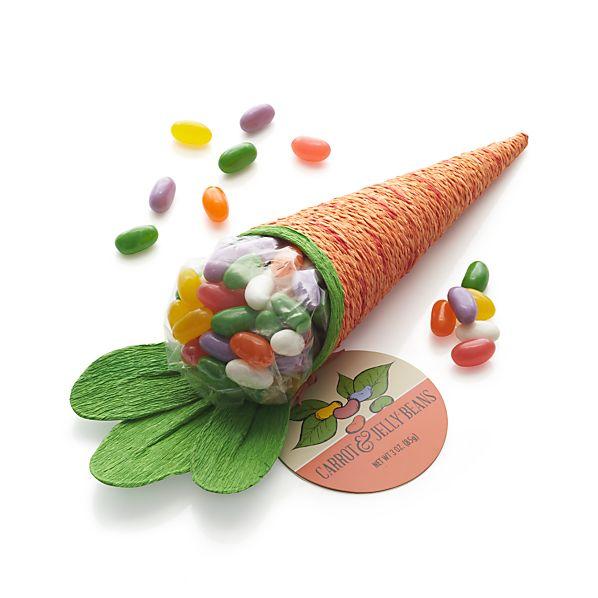 CarrotWJellyBeansS15